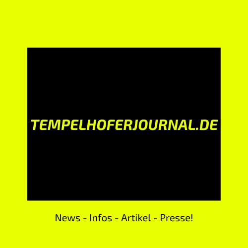 tempelhoferjournal.de